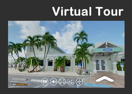 Virtual Tour Of Lazy Days South